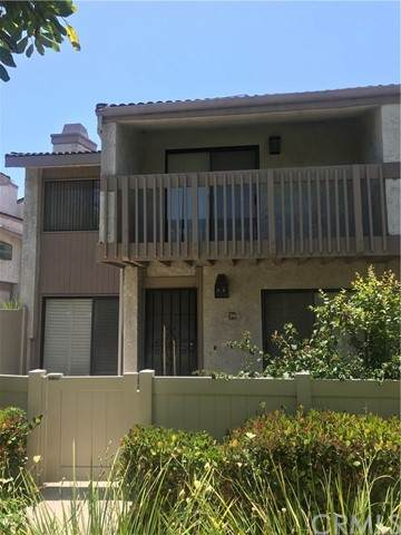 1813 Caddington Drive #20, Rancho Palos Verdes, CA 90275 (#SB21091941) :: Compass