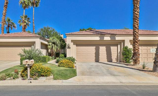 54374 Oak Tree A119, La Quinta, CA 92253 (#219062045DA) :: Wahba Group Real Estate | Keller Williams Irvine