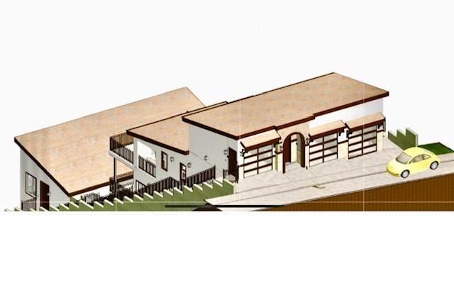 3969 Ramboz Drive, City Terrace, CA 90063 (#MB21103803) :: Steele Canyon Realty