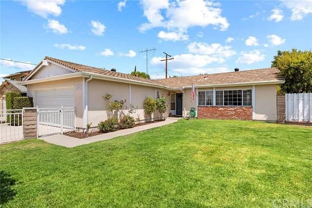 2191 Abraham Street, Simi Valley, CA 93065 (#IV21104072) :: Mainstreet Realtors®