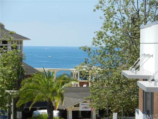 408 Hazel Drive, Corona Del Mar, CA 92625 (#OC21104160) :: Jett Real Estate Group