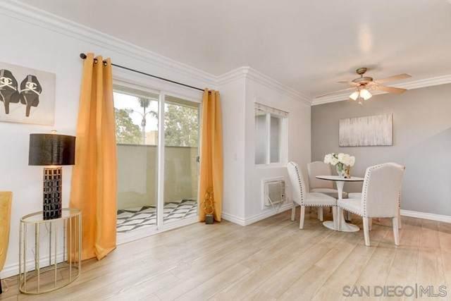 194 Avenida Descanso A, Oceanside, CA 92057 (#210013066) :: Mainstreet Realtors®