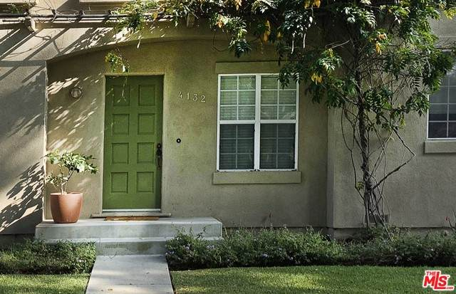 4132 La Salle Avenue - Photo 1