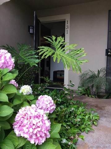 12275 Carmel Vista Rd - Photo 1