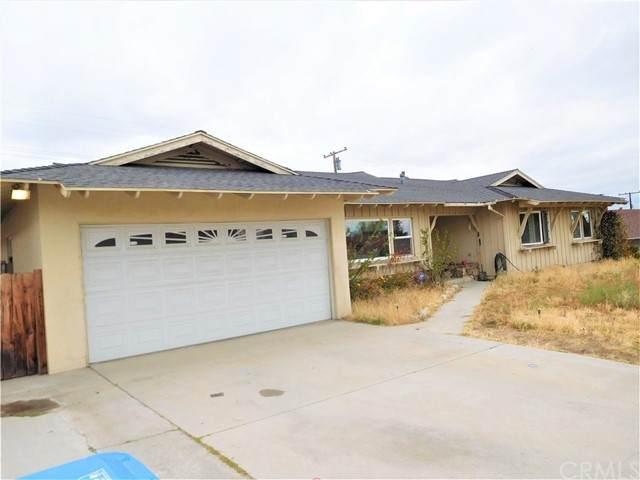 5645 N Edgemont Drive, San Bernardino, CA 92404 (#IG21104612) :: Mainstreet Realtors®