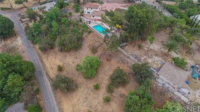 1911 Tumin Road, La Habra Heights, CA 90631 (#SR21105577) :: The Marelly Group | Sentry Residential
