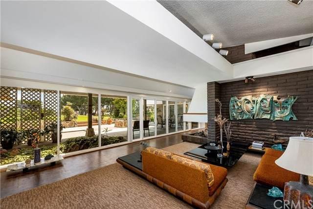 8612 Hillcrest Road, Buena Park, CA 90621 (#PW21104277) :: Wendy Rich-Soto and Associates