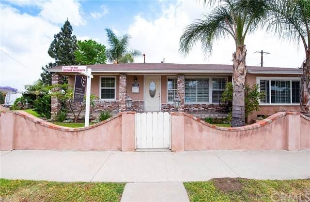 8803 Dunlap Crossing Road, Pico Rivera, CA 90660 (MLS #DW21105672) :: Desert Area Homes For Sale