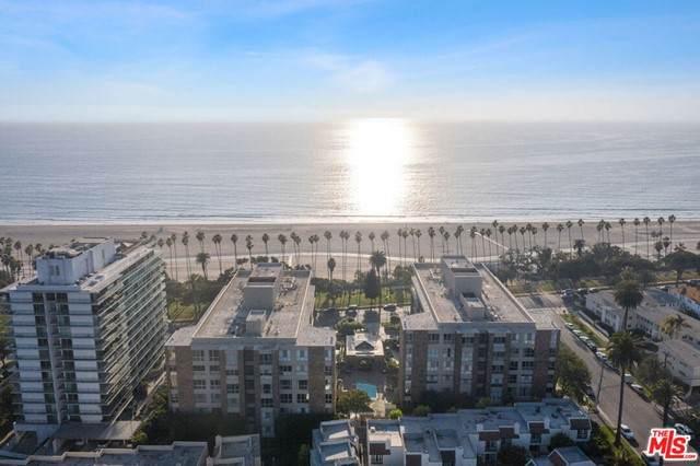 515 Ocean Avenue - Photo 1