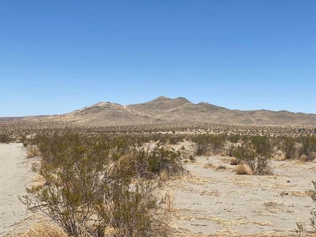 0 Near El Mirage Road - Photo 1