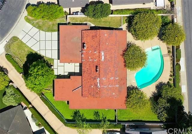 18 Pinehurst Lane, Newport Beach, CA 92660 (#NP21105157) :: Pam Spadafore & Associates