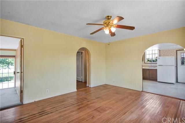 2557 E Madison Street, Carson, CA 90810 (#PW21106557) :: Powerhouse Real Estate