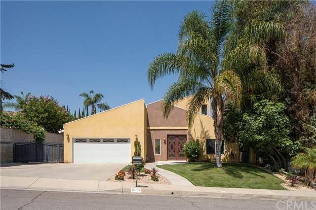 11654 Murphy Street, Loma Linda, CA 92354 (#EV21107105) :: Zen Ziejewski and Team