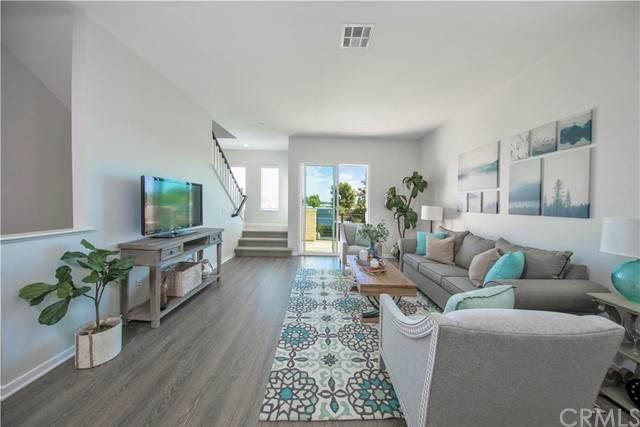382 Broadway Drive, Brea, CA 92821 (MLS #PW21107870) :: Desert Area Homes For Sale