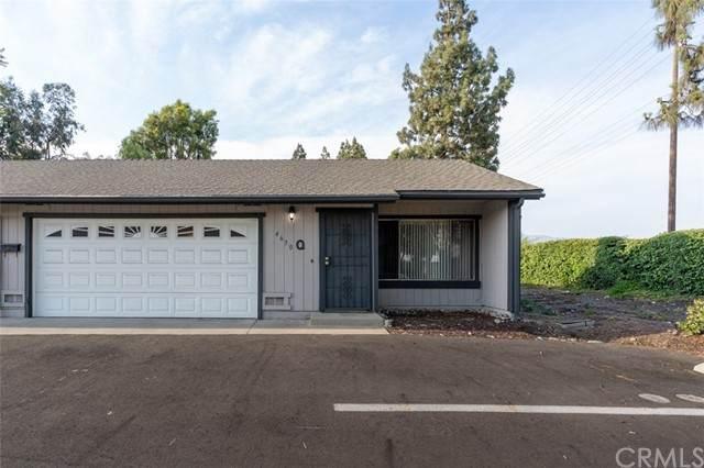 4630 San Jose Street Q, Montclair, CA 91763 (#CV21107629) :: A G Amaya Group Real Estate