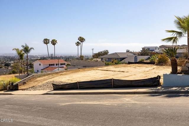531 Valley View Way, Ventura, CA 93003 (#V1-5916) :: Swack Real Estate Group | Keller Williams Realty Central Coast