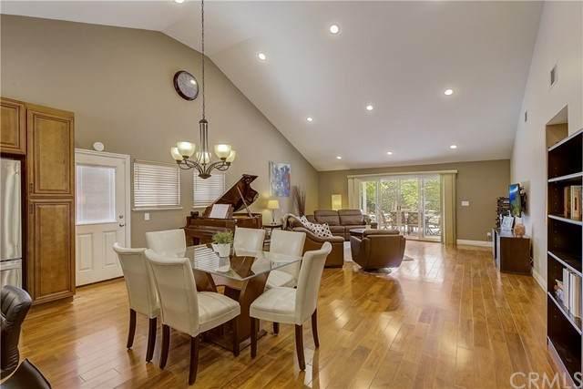 5082 Marion Avenue, Cypress, CA 90630 (#OC21106656) :: Wahba Group Real Estate | Keller Williams Irvine