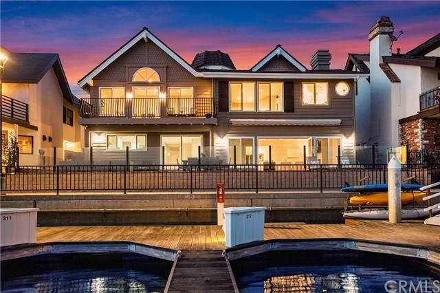 3322 Venture Drive, Huntington Beach, CA 92649 (#PW21107619) :: Berkshire Hathaway HomeServices California Properties