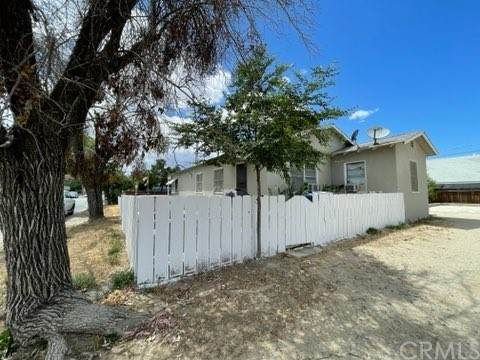 625 River Road, San Miguel, CA 93451 (#NS21108306) :: Swack Real Estate Group | Keller Williams Realty Central Coast