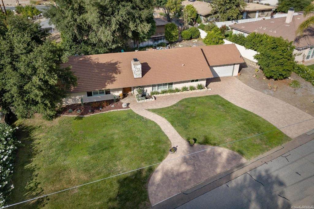 31848 Colby Lane, Pauma Valley, CA 92061 (#NDP2105645) :: Wahba Group Real Estate | Keller Williams Irvine