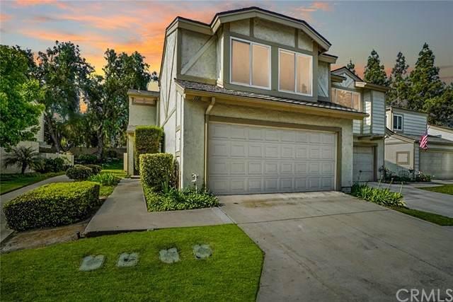 1718 Truman Circle, Placentia, CA 92870 (#CV21109451) :: Powerhouse Real Estate