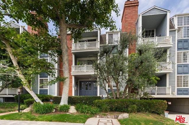 11667 Gorham Avenue - Photo 1