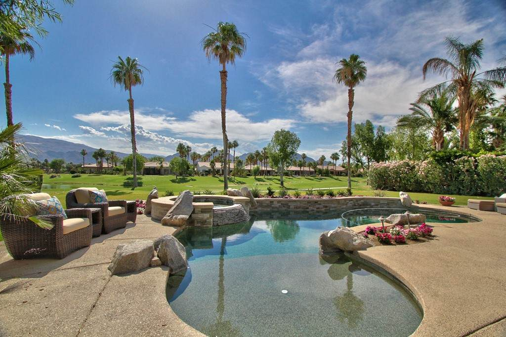 81230 Legends Way, La Quinta, CA 92253 (#219062404DA) :: Swack Real Estate Group   Keller Williams Realty Central Coast