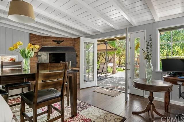 360 2nd Street, Solvang, CA 93463 (#PI21109793) :: Powerhouse Real Estate