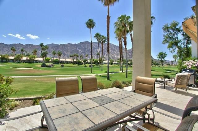54553 Oakhill, La Quinta, CA 92253 (#219062415DA) :: Swack Real Estate Group | Keller Williams Realty Central Coast