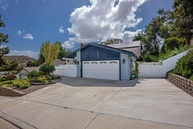 15445 Nawa Court, San Diego, CA 92129 (#PTP2103508) :: Swack Real Estate Group | Keller Williams Realty Central Coast