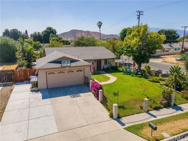 12512 Pascal Avenue, Grand Terrace, CA 92313 (#EV21110030) :: Berkshire Hathaway HomeServices California Properties