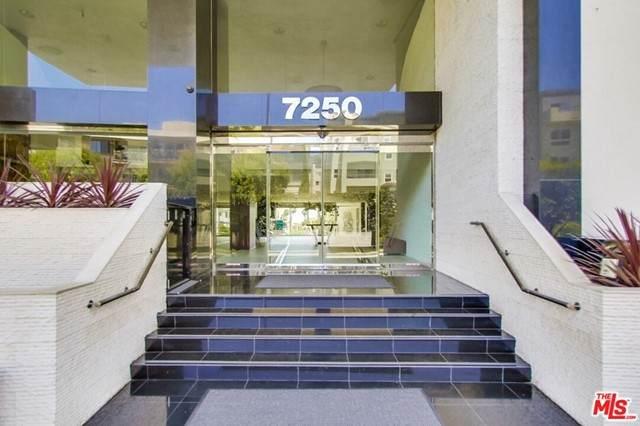 7250 Franklin Avenue - Photo 1