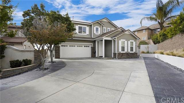 2859 Timberlyn Trail Road, Fullerton, CA 92833 (#OC21110051) :: Wendy Rich-Soto and Associates