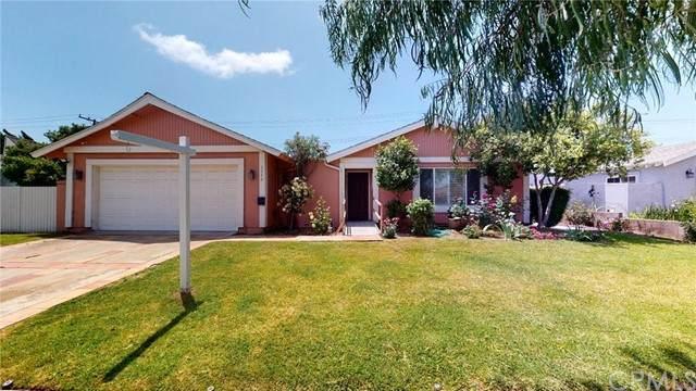 3542 Thor Avenue, Los Alamitos, CA 90720 (#PW21110261) :: Zen Ziejewski and Team