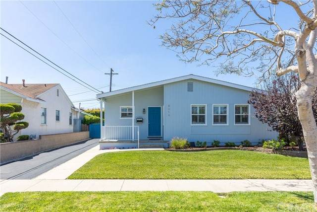 5014 Deelane Street, Torrance, CA 90503 (#SB21110383) :: Powerhouse Real Estate