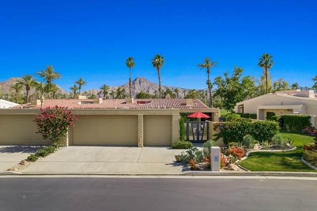 75689 Valle Vista, Indian Wells, CA 92210 (#219062453DA) :: Swack Real Estate Group | Keller Williams Realty Central Coast