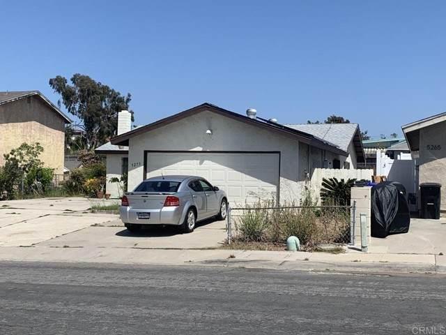 5275 Bonita Road, San Diego, CA 92114 (#PTP2103523) :: Berkshire Hathaway HomeServices California Properties