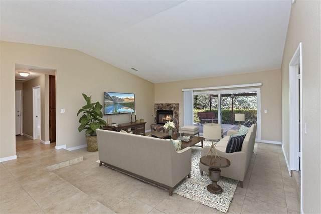 2104 Lilac Lane, Alpine, CA 91901 (#NDP2105731) :: Berkshire Hathaway HomeServices California Properties