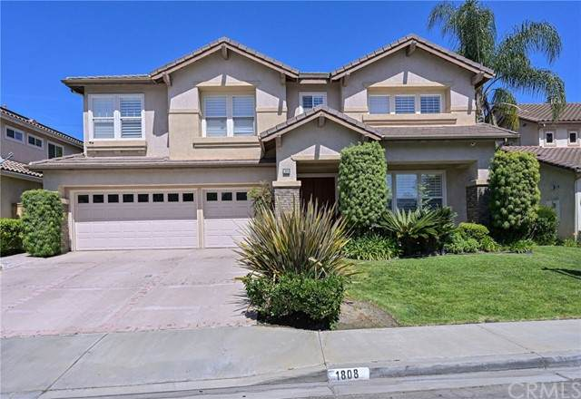1808 Browerwoods Place, Placentia, CA 92870 (#PW21110001) :: Berkshire Hathaway HomeServices California Properties
