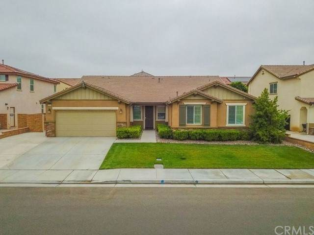 5950 Mourning Dove Drive - Photo 1