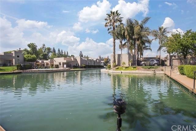 3891 Peninsula Court, Stockton, CA 95219 (#PV21111319) :: Powerhouse Real Estate
