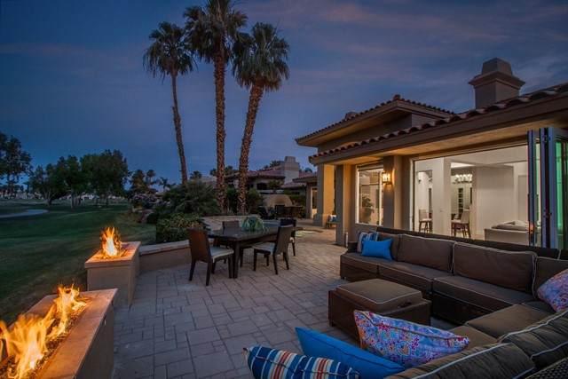 54400 Riviera, La Quinta, CA 92253 (#219062520DA) :: Mark Nazzal Real Estate Group