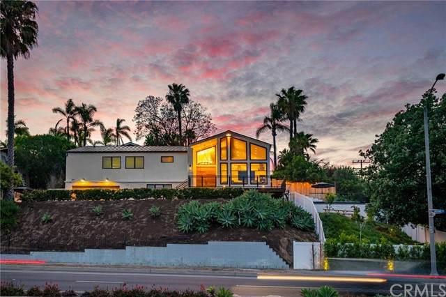 2141 Indian Springs Lane, Newport Beach, CA 92660 (#NP21111155) :: Pam Spadafore & Associates
