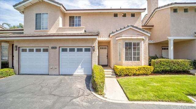 11226 Terra Vista #57, Rancho Cucamonga, CA 91730 (#CV21111885) :: The Alvarado Brothers