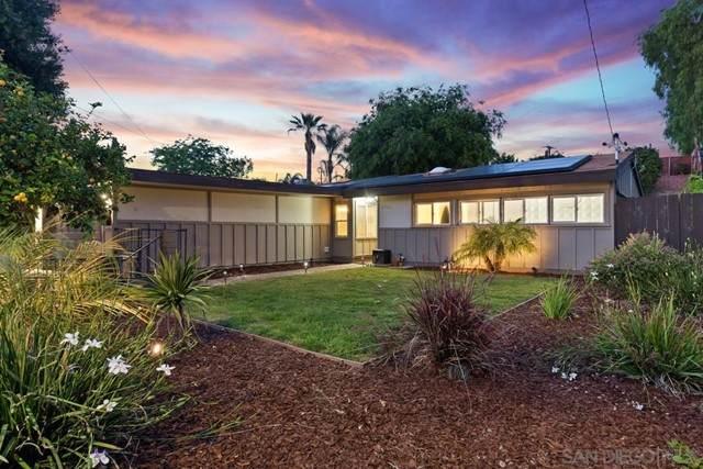 2755 Amulet St, San Diego, CA 92123 (#210014077) :: Powerhouse Real Estate