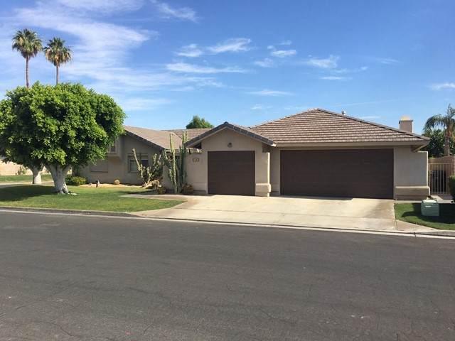 75336 La Sierra Drive - Photo 1