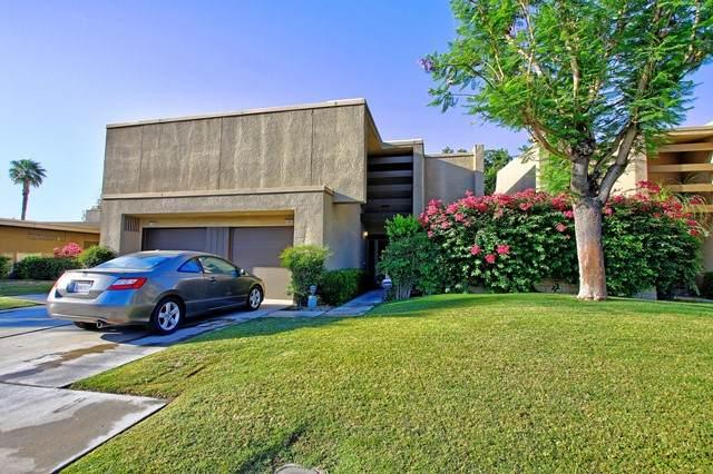 1261 Tiffany Circle S, Palm Springs, CA 92262 (#219062540DA) :: Mint Real Estate