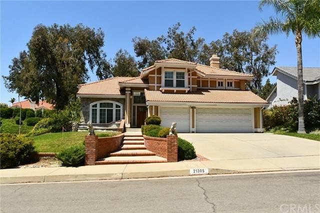 21305 Montecito Street - Photo 1