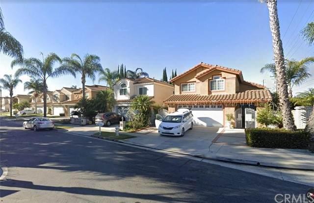 18511 Callens Circle, Fountain Valley, CA 92708 (#PW21110791) :: Zen Ziejewski and Team