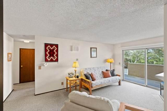 3104 Golden Oaks Lane, Monterey, CA 93940 (#ML81845868) :: Team Forss Realty Group